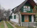 Casa P+E in Urleta,4 camere,teren 543 mp,an 2003,zona buna !