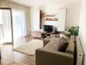 Apartament 3 camere bloc nou zona Marasti