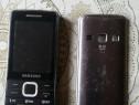Samsung s5610 , 5611 pentru piese de schimb