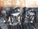 Motoare motor complect fara anexe passat b5 1.9 tdi 116 cp 8