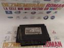 A2215406645 modul parcare parktronic mercedes w221