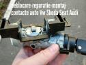 Reparatii Contact Volkswagen Vw Skoda Seat Audi Golf