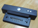 Docking Station laptop, original, Dell PR01X - ieftin