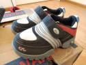 Adidasi copiii reglabili 28-29