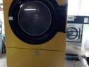 Uscator textile industrial Electrolux TT 600