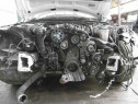 Motor 2.0 tdi audi a4 2008 din dezmembrari auto Bucuresti