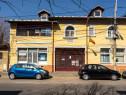 Imobil S+P+1E + spatii comerciale zona Piata Alba Iulia