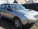 Subaru Forester 2d./2011-euro 5