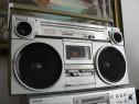 Radiocasetofon Goldstar tsr 580 Vintage