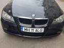BMW 318d 2007, 143 CP