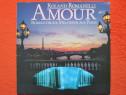 Vinil rar Roland Romanelli - Amour (Electronic, New Age )
