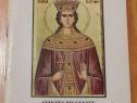Viata si acatistul Sf. Mucenite Irina Agapis 2003