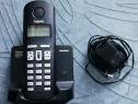 Telefon fix Siemens Gigaset AP140