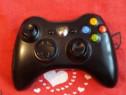 Controler Xbox 360