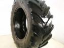 Anvelope 650/65 38 Michelin Cauciucuri Tractor Excelente Sh