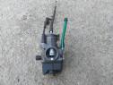Carburator Cagiva Mito 125 cm 2 T Dellroto de 28 mm
