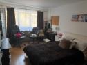 Apartament 1 camera in bloc nou pe Calea Turzii