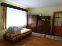 Apartament cu 2 camere, decomandat in Marasti,pe str. Ciocar