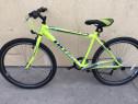 "Bicicleta ultra agressor 26"" noua"