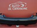 Bara spate mercedes e-class coupe w207 an 2013-2017