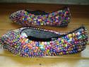 Incognitto pantofi copii mar. 31