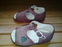 Pinocchio sandale pantofi copii mar. 21