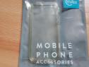 Husă iphone 5/5s/Se