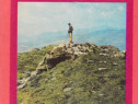 Munții noștri nr. 21 - Vîlcan