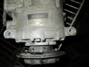 Compresor aer conditionat vw touareg an 2007 cod 4472601610