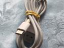 Cablu USB tip C, Huawei, original
