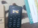 Telefon mini