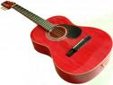 Chitara acustică Hora Reghin Standard M
