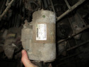Electromotor suzuki swift an 2002 motor 1.0 benzina