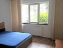 Apartament 2 camere decomandat, pe str. Petuniei