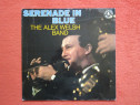 Vinil The Alex Welsh Band -Serenade In Blue (jazz)