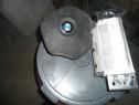 Kit airbag bmw e90