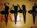 Injectoare 1.9 tdi 131 cp 038130073AR, Audi, VW, Seat, Skoda
