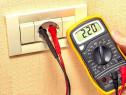 Electrician deranjamente