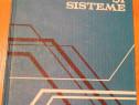 Semnale, circuite si sisteme de Adelaida Mateescu