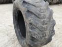 Anvelope Tractiune 400/70-20 Michelin Cauciucuri agro sh