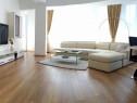 Apartament zona Parc Herastrau cu 3 camere mobilate