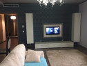 Apartament 3 camere in complexul Asmita Gardens mobilat