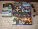 Jocuri PS 2 Harry Potter originale