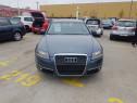 Audi A6 2.0 140cp