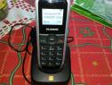 Huawei FC 312 E