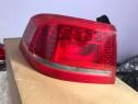 Lampa led stânga vw Passat 2012
