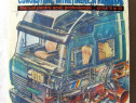Automobile constructie, intretinere si reparare