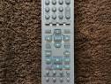 Telecomanda originala JVC RM-SDR011E