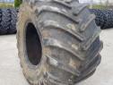 Cauciucuri Sh 1050/50R32 Michelin Anvelope de calitate