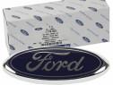 Emblema Spate Oe Ford Transit 7 2006-2014 1779943